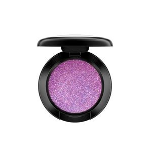 MAC DAZZLESHADOW - CAN'T STOP, DON'T STOP